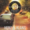 Serenity Heartbeat Podcast#57 Herz & Klang