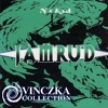 Jamrud - 04. Masa bodoh (vinczka.blogspot.com)