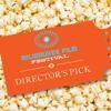 Director's Pick: Milwaukee Music Video Show