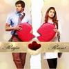 Heartbreaking Love Theme Music (HQ) From 'Raja Rani' - Composed By GV Prakash