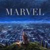 Marvel 3