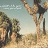 07. Glen Hansard - Astral Weeks (Acoustic Session)