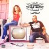 I'm The Man Feat Raxiel Sinz & James Kessee