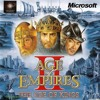Age Of Empires 2 Theme