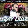 MIX - MUSICA NACIONAL 2015   ( DJ CHICHO )