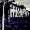 01 Soundtrack for World Domination