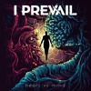I Prevail - Crossroads
