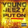 Shawn-Put On Remix
