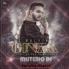 Ginza ( J - Balvin Ft Misterio Dj ) Remix.... Desde Guaranda - Ecuador
