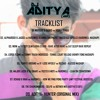 Download DJ ADITYA Set As Opening DJ of ANISH SOOD's Contest In SUNBURN FESTIVAL !! OLA CABS !! Mp3