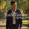 Lay Low-Josh Turner Cover