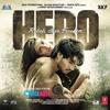 O Khuda - Hero-(2015)