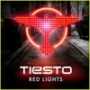 Hidayat Sasto - Red Lights [Ft.RianThaal] = AVAILABLE OUT NOW = FREE DOWNLOAD