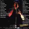 Bruce Springsteen - London Night [cd2] - 08 - Into The Fire