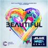 Matt Lillywhite & Louis Vlahakis  - Beautiful (Feat. Ella Hayward) (Klaas & Mazza Remix Preview)