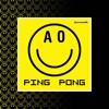 Ping Pong/Au Seve/Mammoth/Rock the Party MASHUP