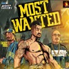 Jazzy b most wanted