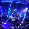 Queen of Peace - Florence + the Machine @ BBC Radio 1 Live Lounge