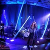 Delilah - Florence + the Machine @ BBC Radio 1 Live Lounge