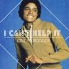 Michael Jackson - I can t help it - Edit -F.KROOGER