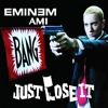 Just Lose It - Eminem (nami Remix)