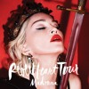 Holy Water- Madonna- Rebel Heart Tour
