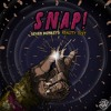 Seven Monkeys & Reality Test - SNAP! [OUT NOW!!!]