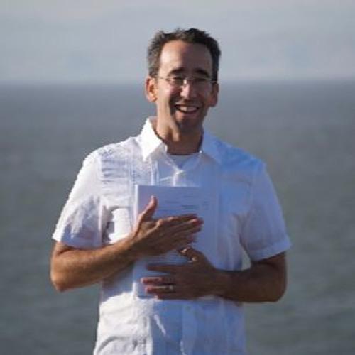Rabbi Michael Lezak's Erev Rosh Hashanah Sermon