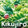 Summer - Kikujiro OST