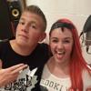 Xena & Damian Oomen - CTRL.ALT.DELETE DJ Contest