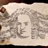 Prelude No. 1 In C Major   J.S. Bach