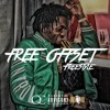 Migos - Free Offset ft. Rich The Kid (DigitalDripped.com)
