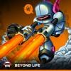 BH & Mr. Welch - Beyond Life [Nintey9Lives Release]