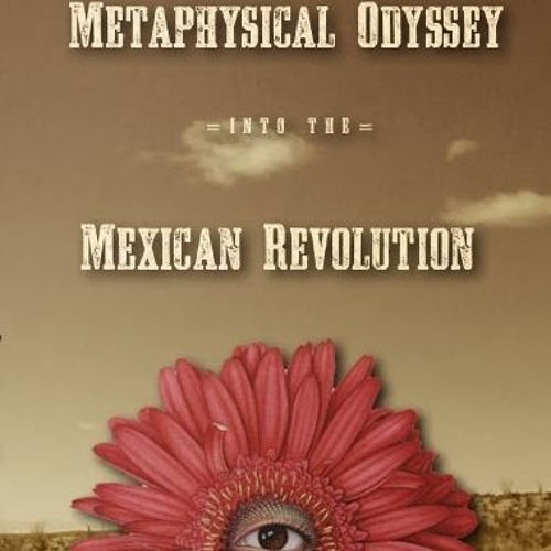 essay mexican revolution The mexican revolution essay example 722 words   3 pages the main bulk of the revolution centered around the interests of the common worker it was a revolution deeply rooted in the age-old class struggle.
