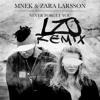MNEK, Zara Larsson - Never Forget You (BEETZ Bootleg)FREE DOWNLOAD!