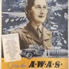 Working at the Store & the Australian Women's Army Service (AWAS) - Melissa Cameron - 6 June 1988