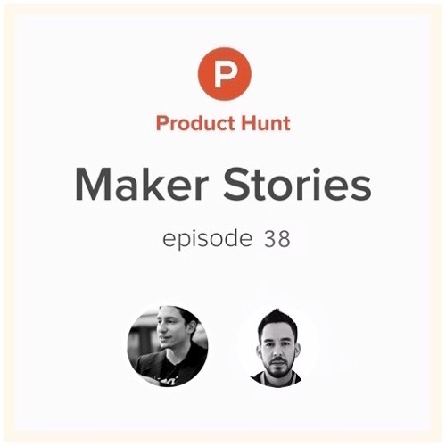 Episode 39: Mike Shinoda of Linkin Park