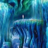 Final Fantasy XV Soundtrack OST - Main Menu Theme.mp3