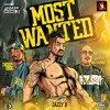 Most Wanted Jazzy B & Mr. Capone-E feat. Snoop Dogg