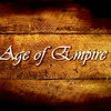 Age of empire II Main Theme (harp & rock cover) Mp3