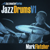 Jazz Drums Vol1 - Mark Fletcher from Loopmasters (1169 samples)