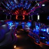Party Bus Mix