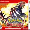 Battle Team Magma (Pokemon Omega Ruby)