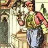 Aladin - Ou - La - Lampe - Merveilleuse - Anonyme - 1er - Cycle.mp3