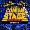JR De Guzman - Musical Comedy