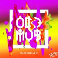 Odd Mob - Marshmellow