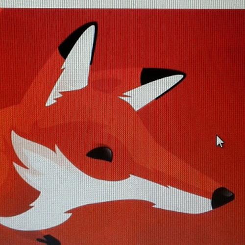 FireFox 41 with Instant Messaging via WebRTC