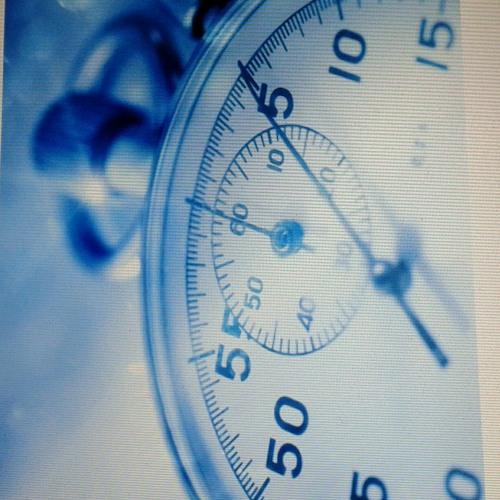 FaceBook in a Minute