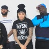 YOUNG M.A CHECK FREESTYLE