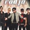 Download RADJA BAND - Seandainya